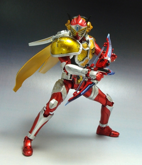 shf_baron_lemonenergy (9)