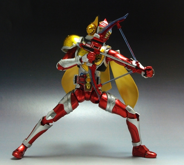 shf_baron_lemonenergy (11)