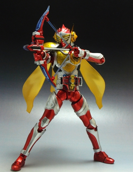 shf_baron_lemonenergy (13)
