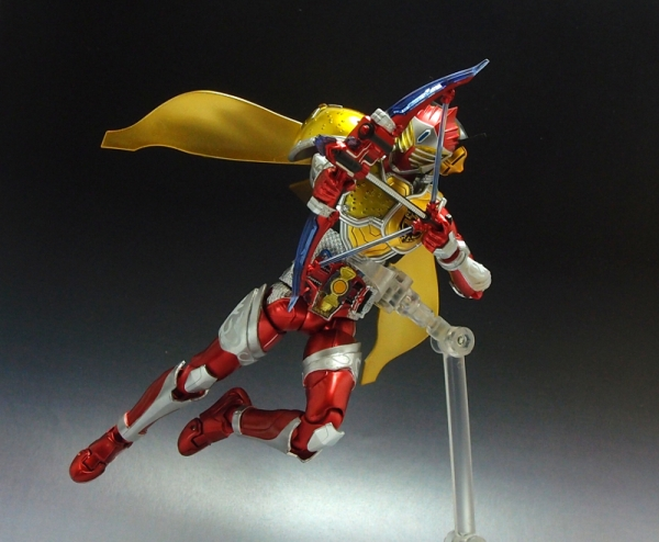 shf_baron_lemonenergy (14)