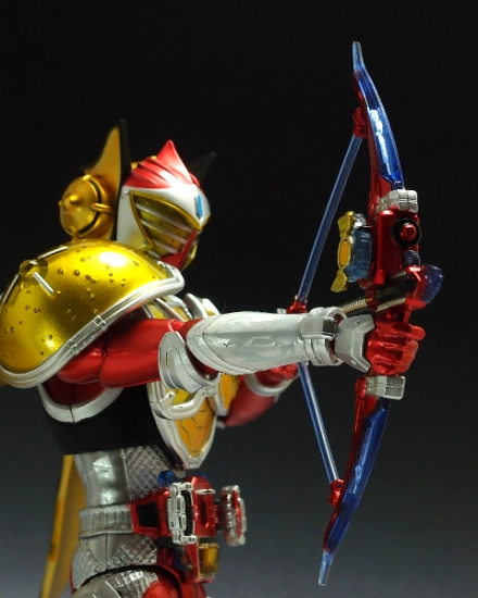 shf_baron_lemonenergy (15)