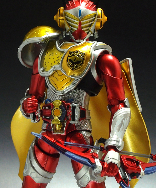 shf_baron_lemonenergy (17)