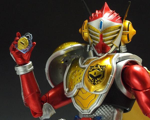 shf_baron_lemonenergy (16)