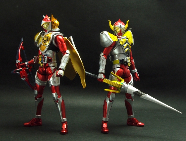 shf_baron_lemonenergy (18)