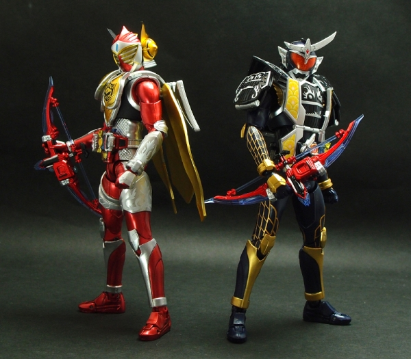 shf_baron_lemonenergy (19)