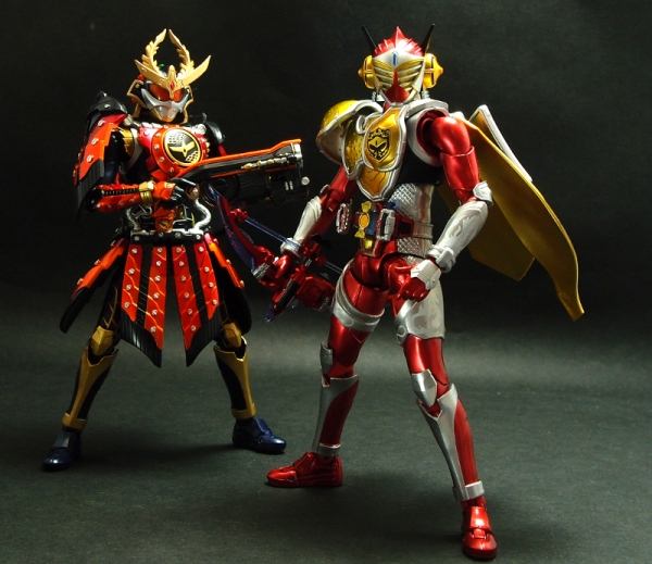 shf_baron_lemonenergy (23)