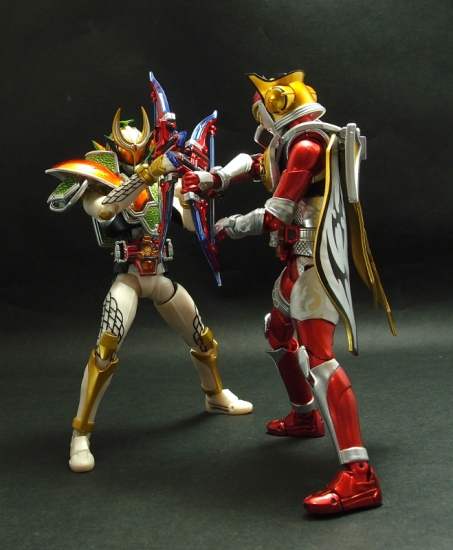 shf_baron_lemonenergy (22)