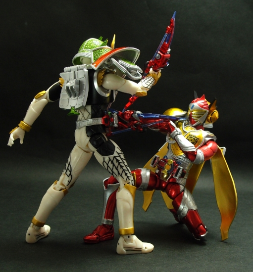shf_baron_lemonenergy (20)