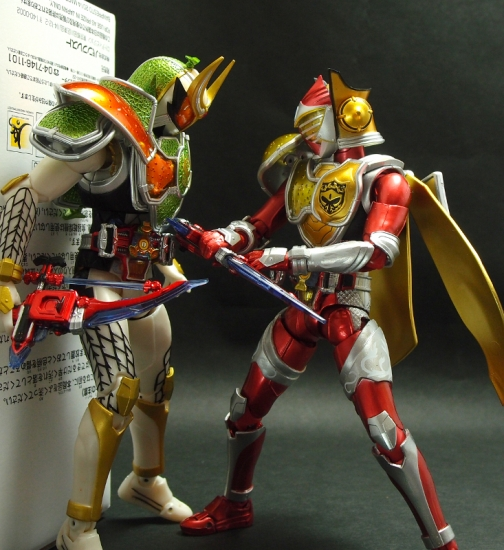shf_baron_lemonenergy (21)