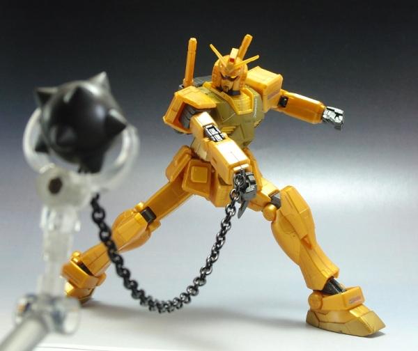 hg_gungam_goldcolor (15)