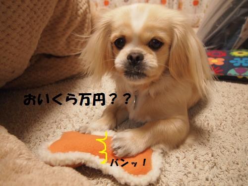 003_convert_20130126222450.jpg