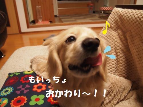 009_convert_20130128230204.jpg