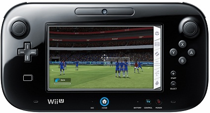 FIFA13_WiiU_Screenshot-FreeKick-DRC_WM.jpg