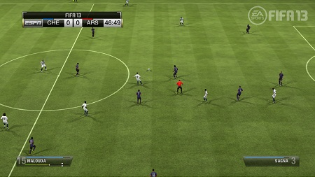 FIFA13_WiiU_Screenshot-Substitutions-DRC_WM.jpg