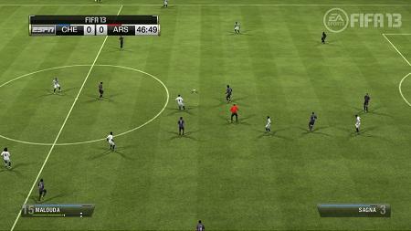 FIFA13_WiiU_Screenshot-Substitutions-DRC_WM.jpg