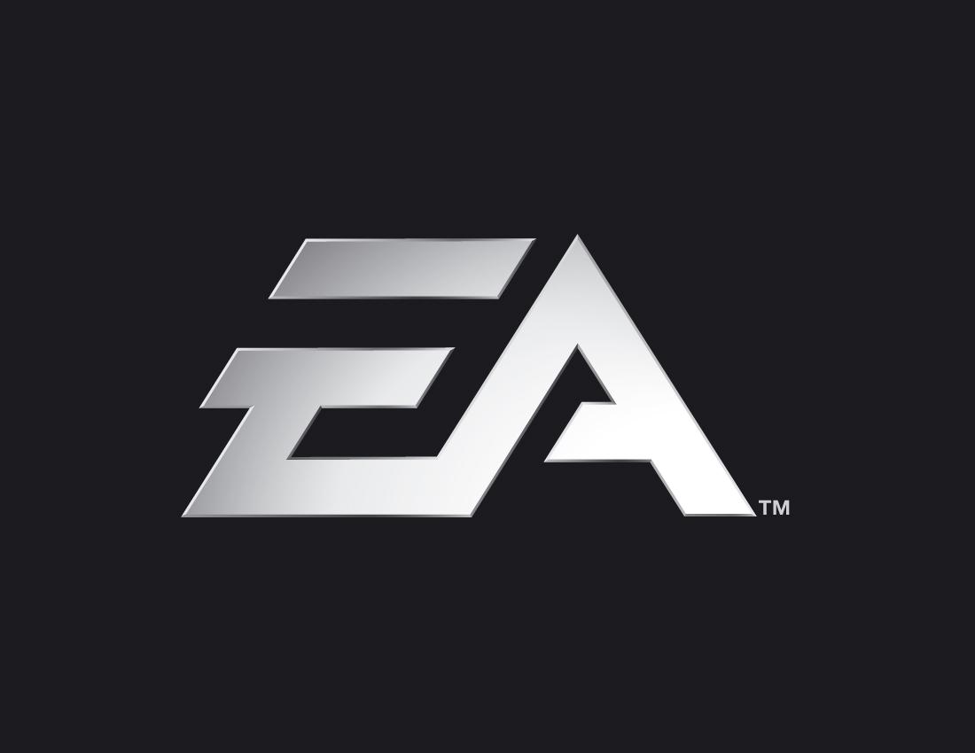 Logo_EA_HR.jpg