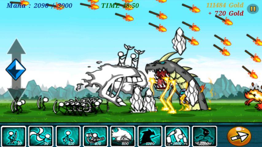 cartoon-wars.jpg