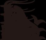 zodiac016.png