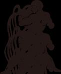 zodiac022.png