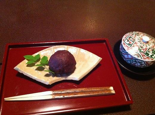 s-201209福岡&武雄温泉 033