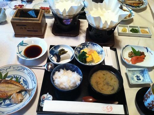 s-201209福岡&武雄温泉 049