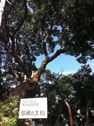 s-201209福岡&武雄温泉 054