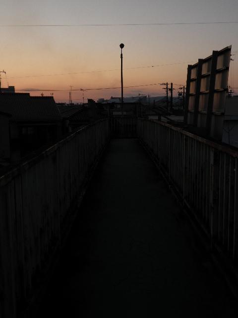 wakayama3 014