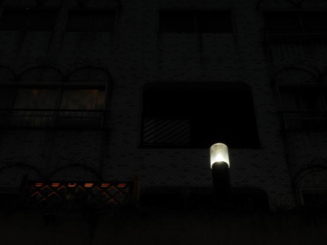 iogisaginomiya 017