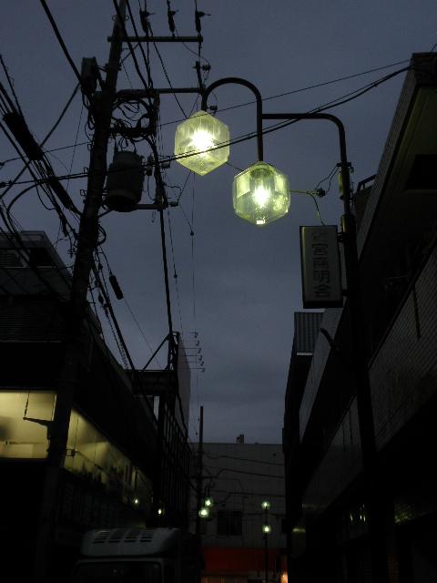 iogisaginomiya 004