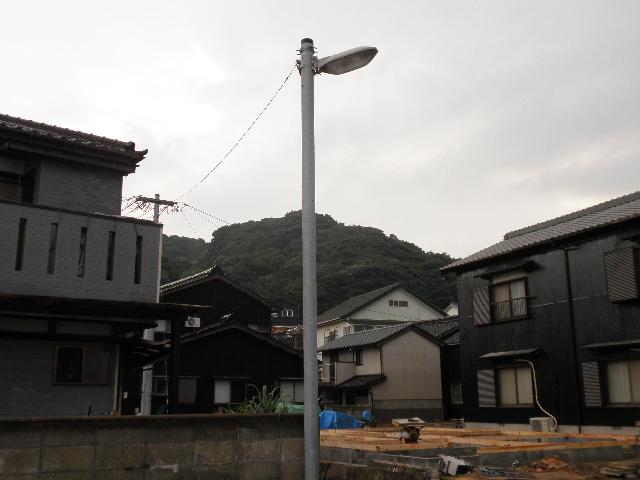 kasiwajima 017