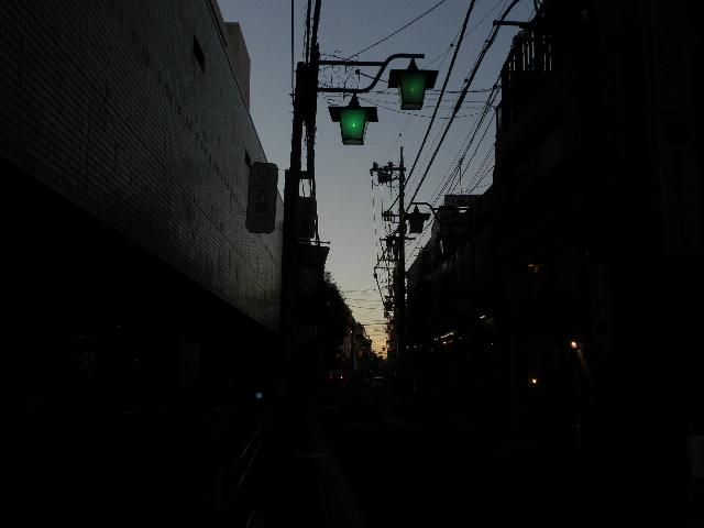 tokorozawa 009