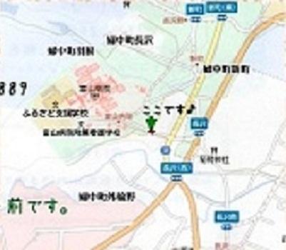 2013.01けしき地図