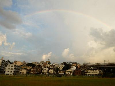 20120901虹