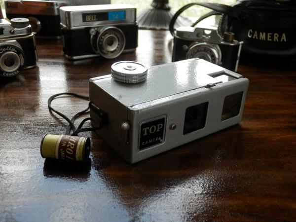トイカメラ-2
