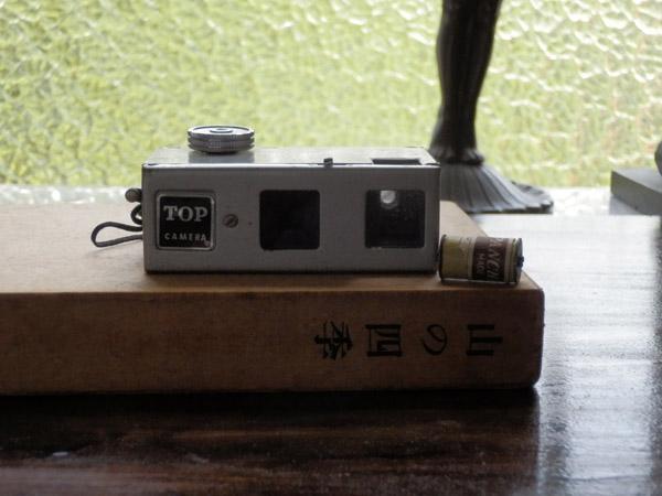 トイカメラ-1