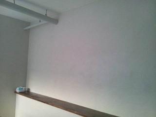 DSC_0116_20121210165020.jpg