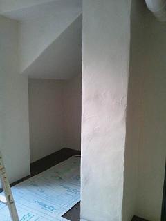 DSC_0117_20121210165020_20121218152245.jpg