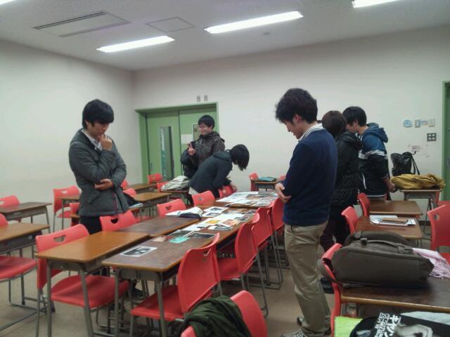20121127_130405.jpg