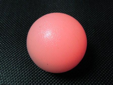 光るボール