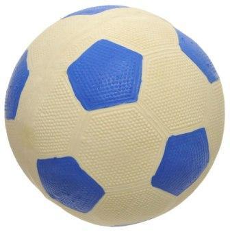 わんわんサッカー
