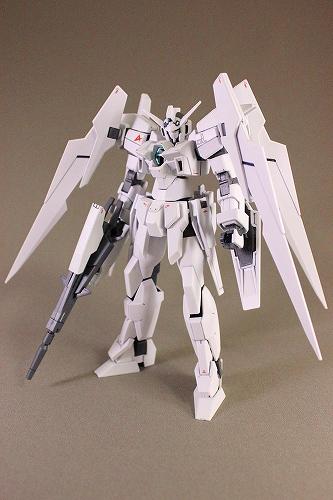 G-AGE-2 003
