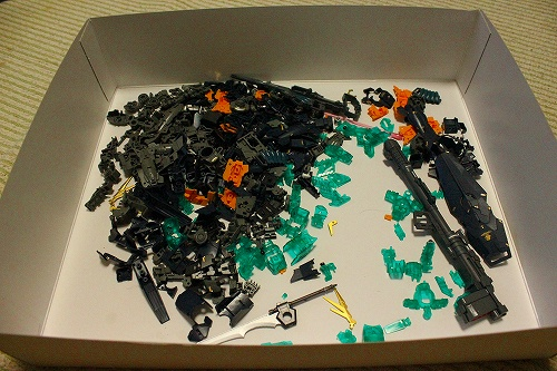 parts 001
