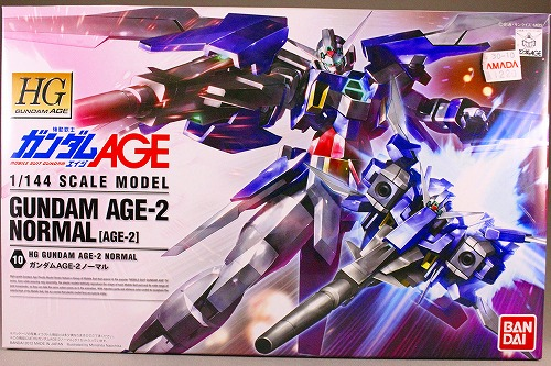 G-AGE-2 002