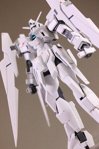 G-AGE-2 020