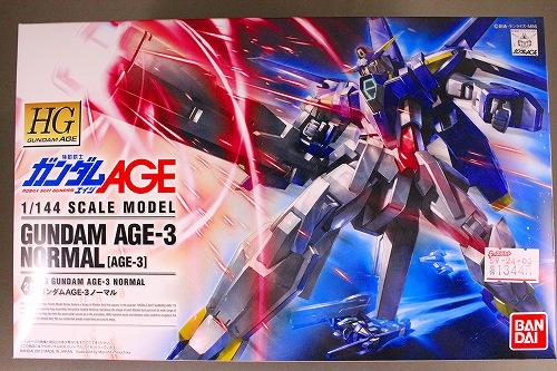 AGE-3 002
