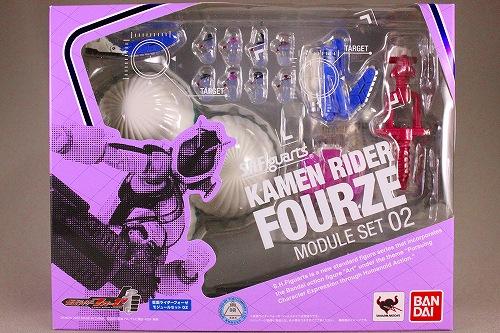 module02 001