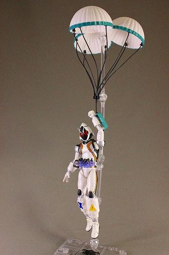 module02 017