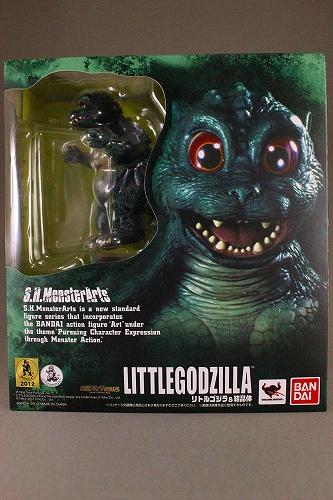 little_G 002