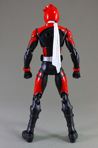 akiba-red 005