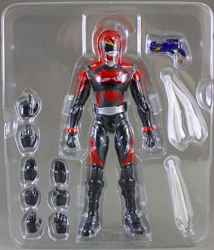 akiba-red 003